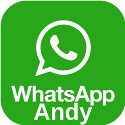 WhatsappAndyPropertydiscovery