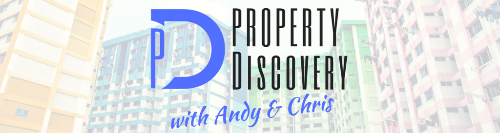 PropertyDiscovery check Value