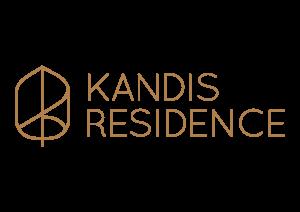 Kandis Residence Logo