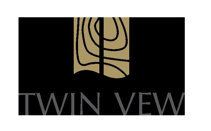 Twin vew logo 7503C_3