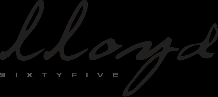 lloyd 65 Logo