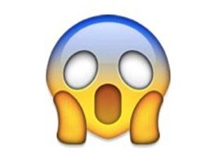 shocked emoji jpg